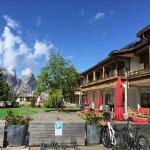 Photo of Seiser Alm Plaza