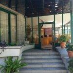 Photo of Pensao Residencial Terminus