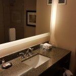 Photo de Sheraton Stamford Hotel