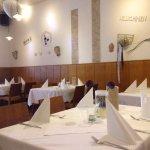 Bella Italia - Ristorante & Pizzeria