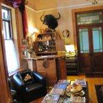Kingna Lodge Foto