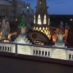 Снимок Hotel Gaudi