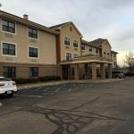 Foto de Extended Stay America - Detroit - Canton