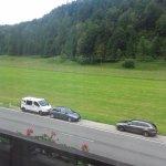 Hotel Obermayr Foto