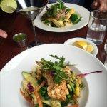 Foto de Verde Cocina Hillsdale