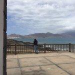 Foto de Faro de Jandía