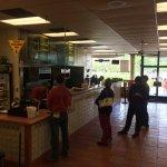 Foto de Sonoma Taco Shop