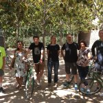 Steel Donkey Bike Tours ภาพถ่าย