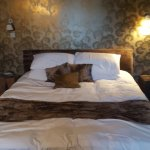 Foto de The Castle Inn