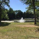Fernridge Park