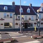 Local pub The Goose