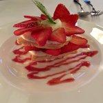 Restaurant Padrino Foto