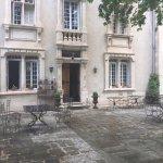 Photo of Chateau le Martinet