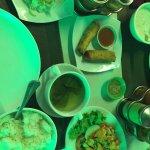 curry walla Foto