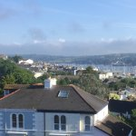 Highcliffe Contemporary Bed and Breakfast Picture