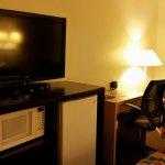Foto de Americas Best Value Inn & Suites- Stuart