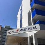 Hotel completamente rinnovato