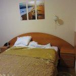 Photo of Hotel Oktyabrskaya