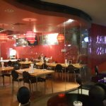 Photo of Kowloon Restaurant