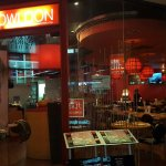 Photo of Kowloon Restaurant
