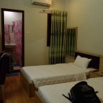 Photo of Little Hanoi Hostel