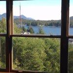 Photo de Cape Fox Lodge