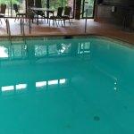 Nichols Village Hotel Spa