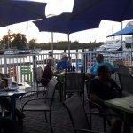 Photo of Bearded Clam Waterfront Restaurant & Tiki Bar Sarasota