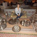 Photo de Zalagh Parc Palace