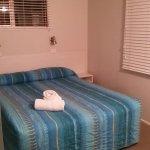 Averill Court Motel Foto
