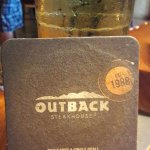 Photo of Outback Steakhouse Tamiami
