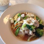 Φωτογραφία: Siam Cuisine
