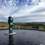 Photo de Artesa Vineyards & Winery
