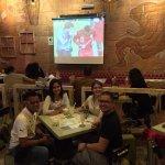 Photo of Sofa Cafe