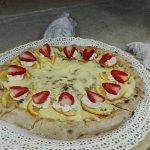 Ristorante Pizzeria Ai Due Laghi Foto