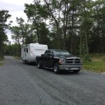 Hill & Hollow Campground Photo