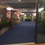 Foto di St. John Hotel