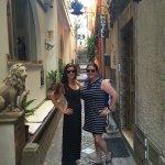 Foto di Hotel Villa Mora