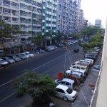Photo of Hninn Si Budget Inn