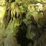 Foto de Otaki Limestone Cave