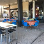 Coolum Thai Spice Foto