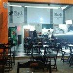 صورة فوتوغرافية لـ Black Bar