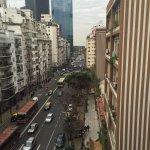 Foto de Esplendor Buenos Aires