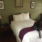 Photo of El Rancho Motel