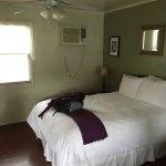 Photo de El Rancho Motel