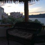 Photo de La Punta Norte Guest House