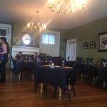 Lafayette Inn & Restaurant Foto