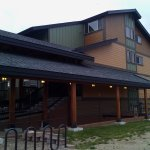 Stoneridge Resort-billede
