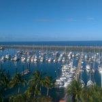 Photo de Clarion Hotel Mackay Marina