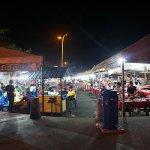 Photo of Todak Waterfront Hawker Centre